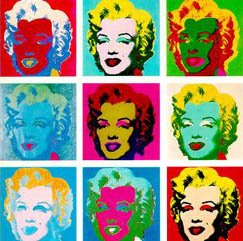 Warhol_Marylin