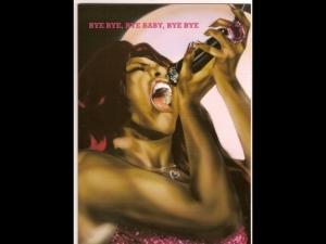 Tina Turner, 1973