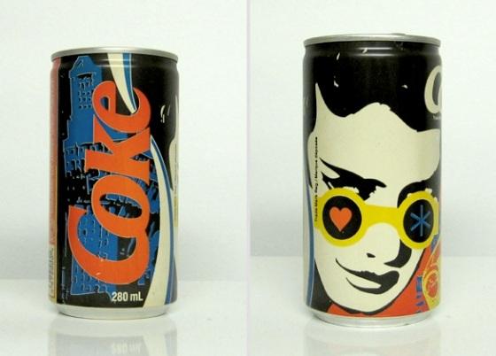 coca-vintage-design-3