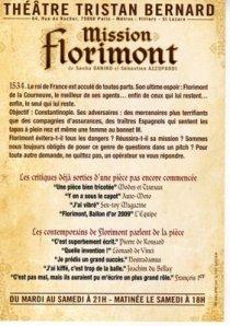 florimont2File0403