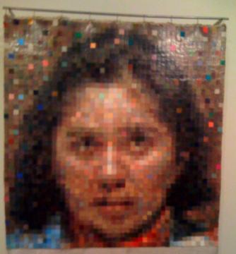 Portrait_YJ_2