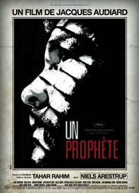 prophete_affiche-38664