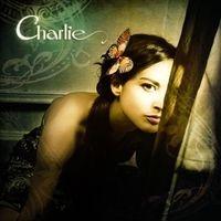 Charlie-album200-17846
