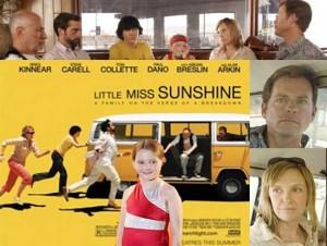 little_miss_sunshine
