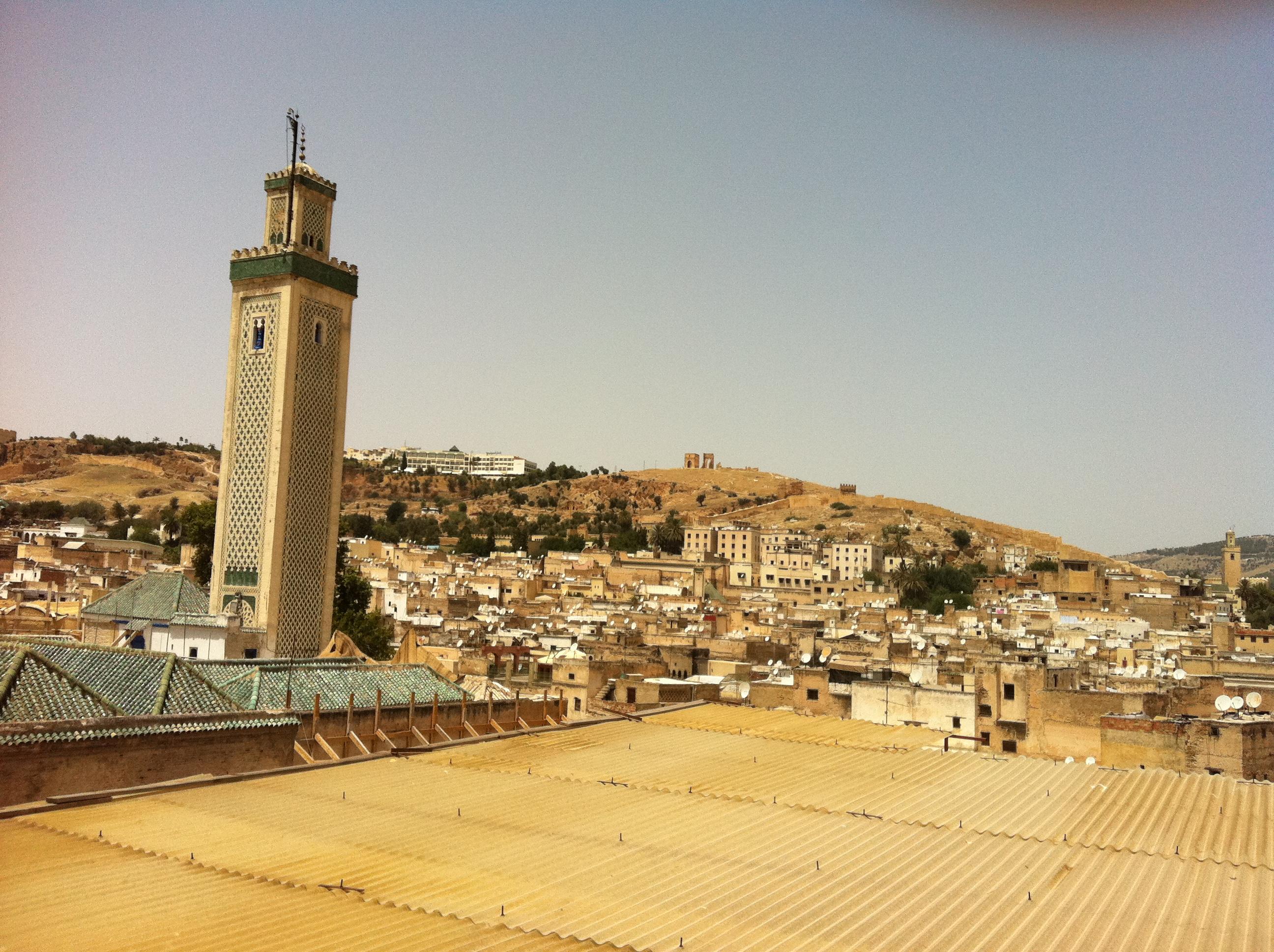 9hab algerie chouha 2013 newhibatubecom - 3 9