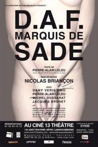 D.A.F_Marquis_de_Sade_-_Cine_13_Theatre