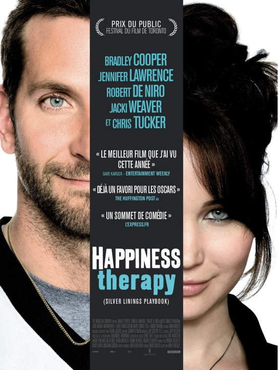 affiche-Happiness-Therapy-Silver-Linings-Playbook-2012-1
