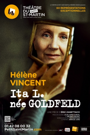Ita-L.-Née-Goldberg-Éric-Zanettacci-Théâtre-Saint-Martin-Paris-2