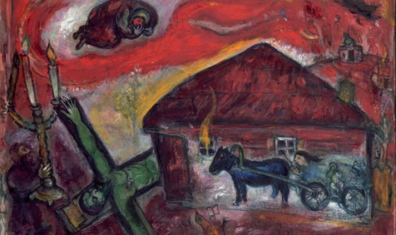 marc-chagall-obsession-promo1_0
