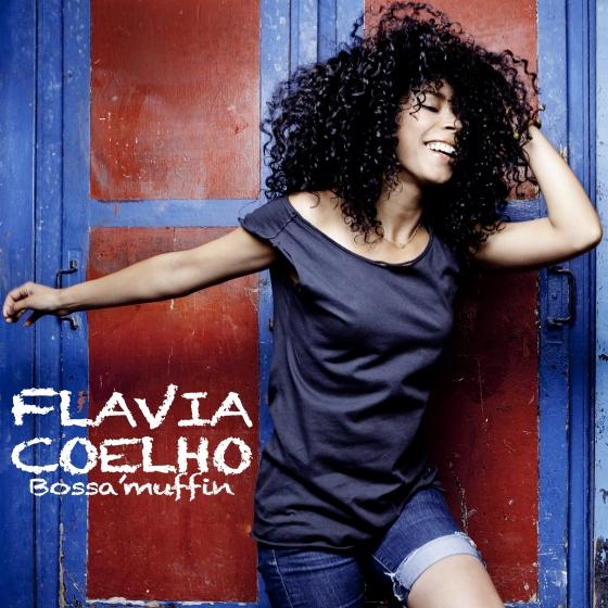flavia-coelho-bossa-muffin-album-cover