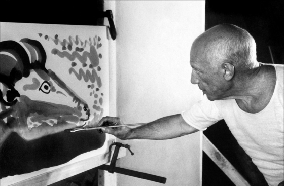 268-mystere-picasso-1956-03-g