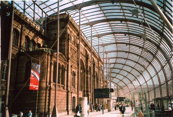 Gare_de_Strasbourg