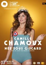Camille-Chamoux-Nee-sous-Giscard_portrait_w193