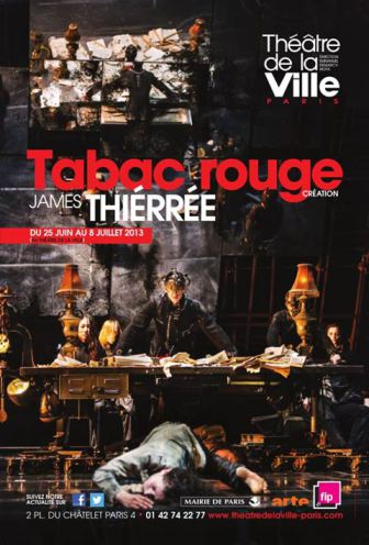tabac-rouge-james-thierree-theatre-de-la-ville