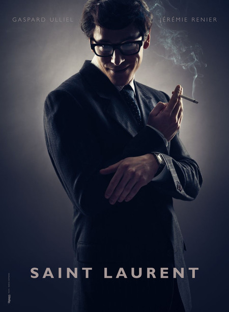 Affiche-Saint-Laurent_scaledown_450