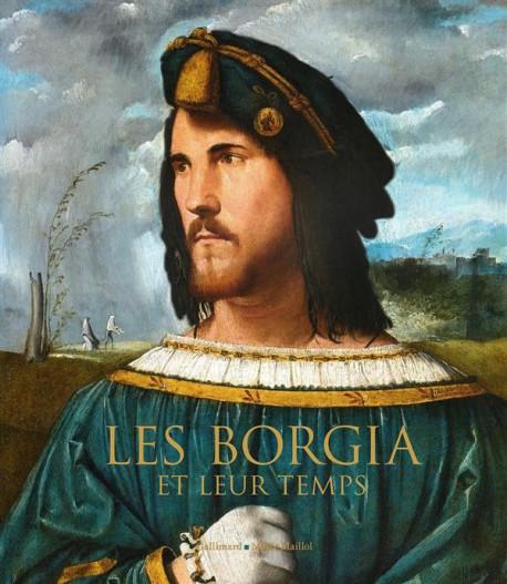 catalogue-d-exposition-les-borgia-et-leur-temps-musee-maillol