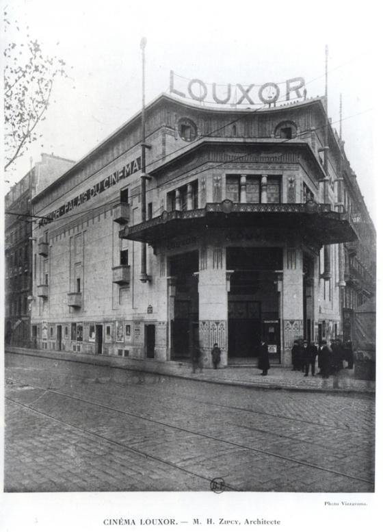le-louxor-en-1922_inside_full_content_pm_v8
